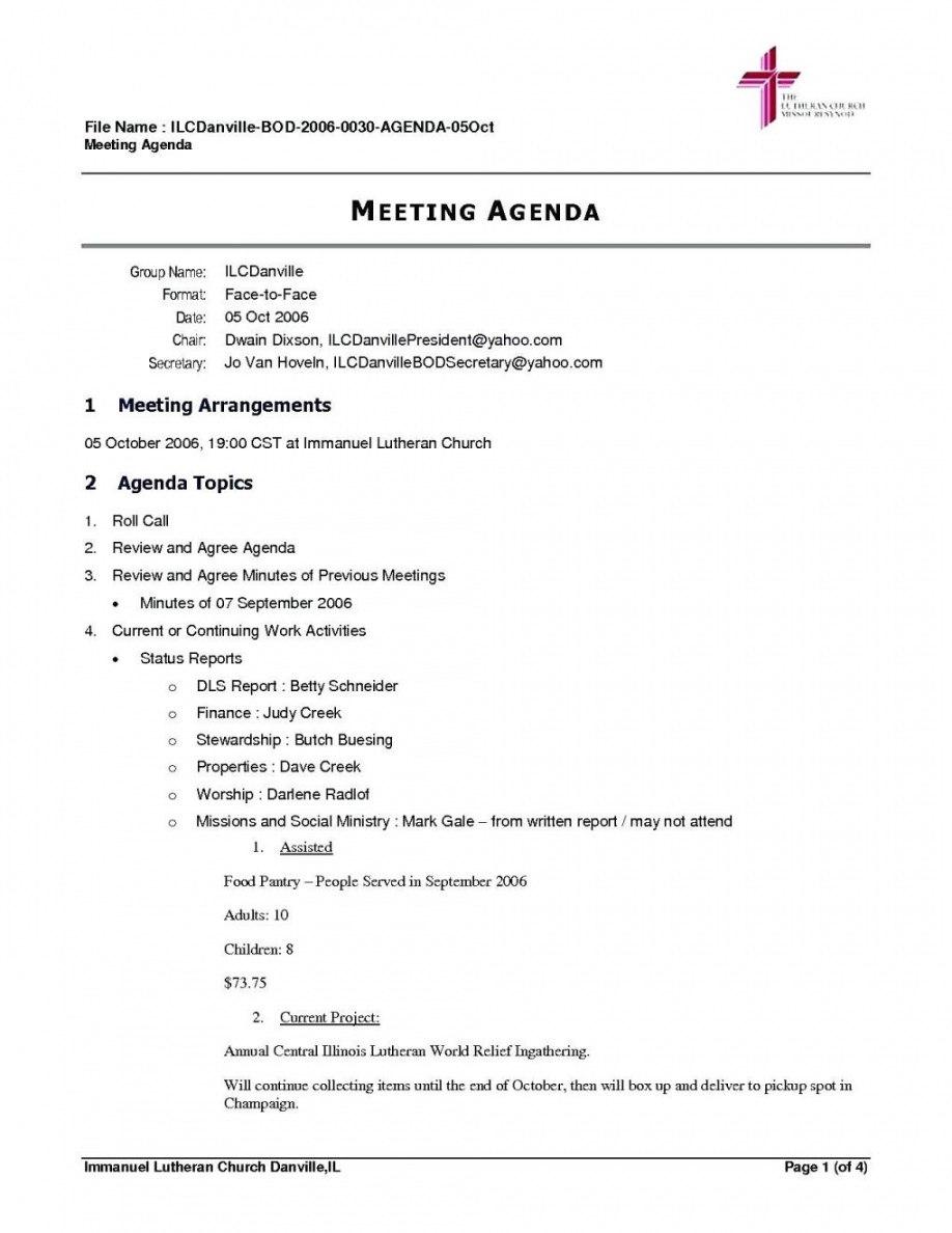 Free Top Post Mortem Meeting Agenda Template Eq Progremulfocathy Inside Meeting Agenda Template Doc