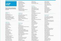 Gantt Chart Proposal And Website Development Proposal Template With with Website Development Proposal Template