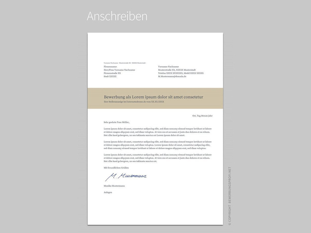 Google Docs Cover Letter Templates  Examples To Download Now With Regard To Google Cover Letter Template