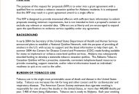 Grant Proposal  Home Design Ideas  Home Design Ideas intended for Nsf Proposal Template