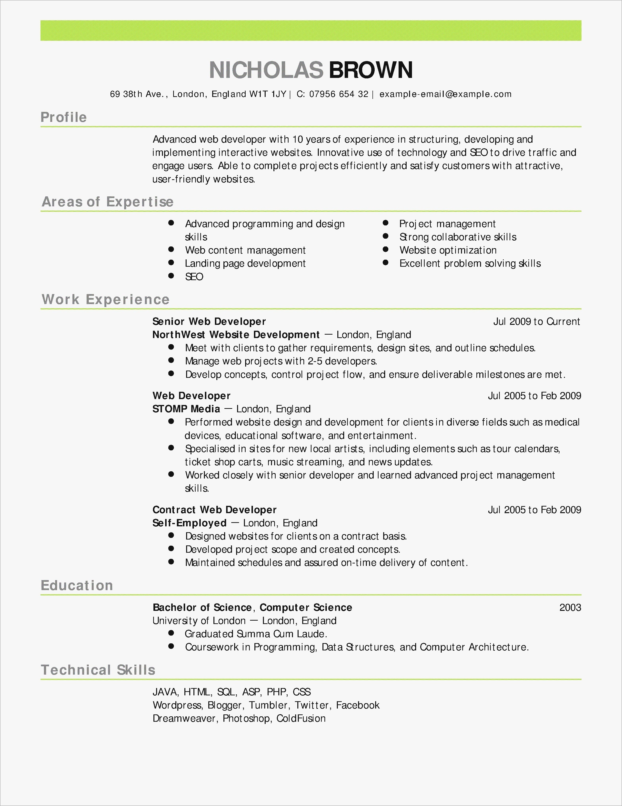 Graphic Design Proposal Template Awesome Contract Best Of Pertaining To Graphic Design Proposal Template
