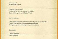 Harry Potter Acceptance Letter Template Download  Plasticmouldings intended for Harry Potter Letter Template