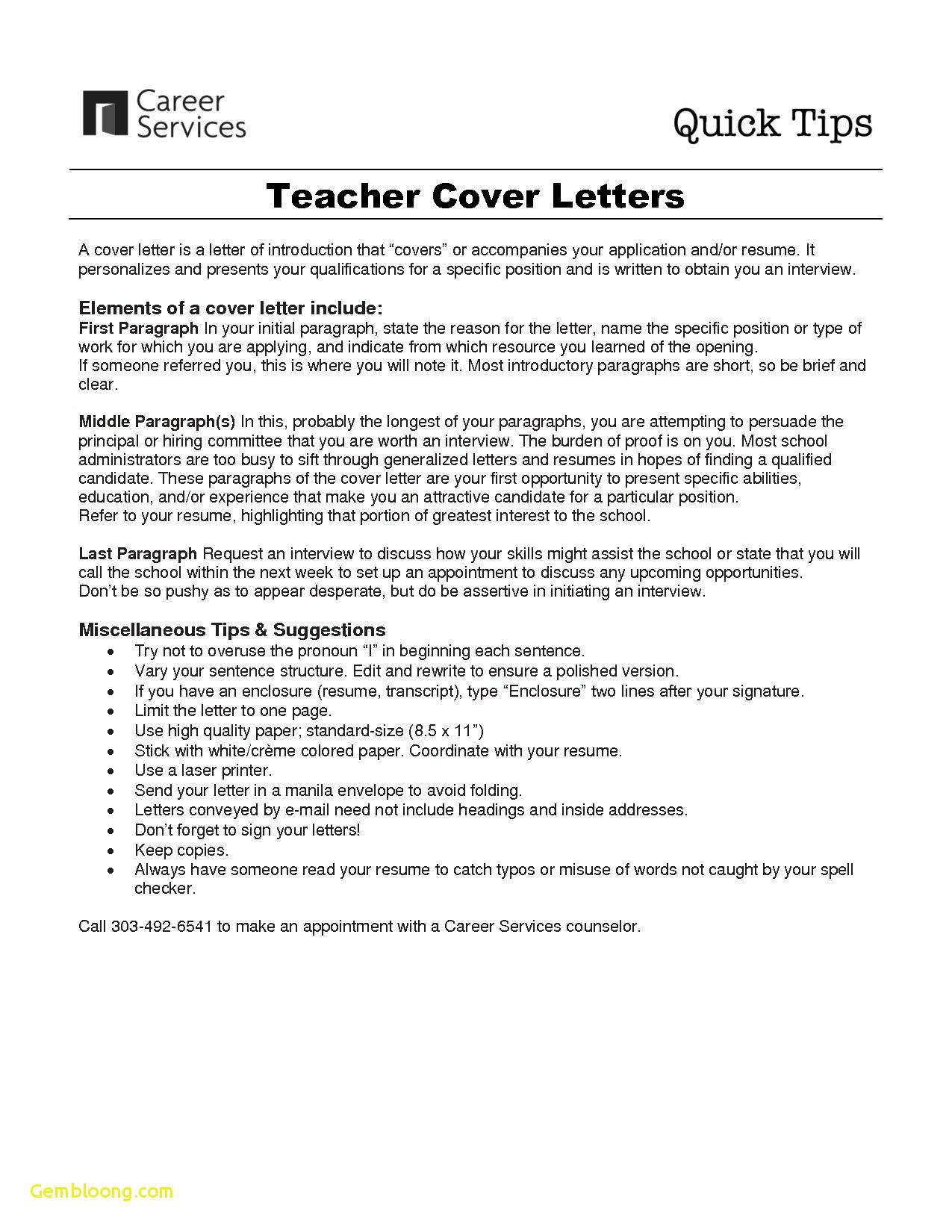 How To Write An Essay Introduction With Sample Intros Fabulous With Leed Letter Template