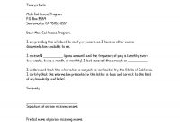 Income Verification Letter Samples  Proof Of Income Letters pertaining to Proof Of Income Letter Template