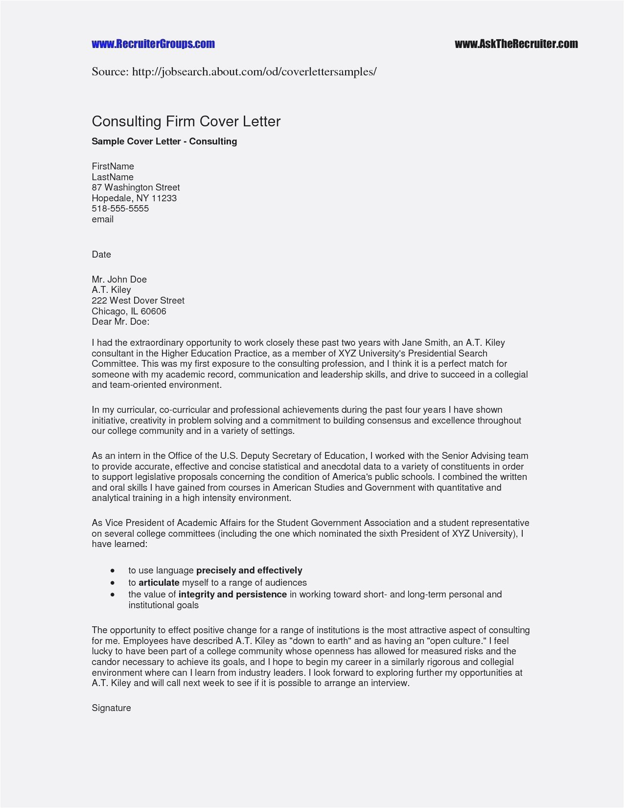Irrevocable Standby Letter Of Credit Template Examples  Letter Within Letter Of Credit Draft Template