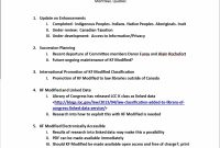 Kf Modified Committee Meeting At Callacbd Conference  The Kf throughout Committee Meeting Agenda Template