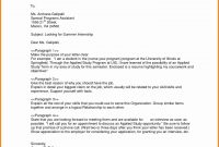 Letter Of Guarantee Sample  Manswikstromse in Letter Of Guarantee Template