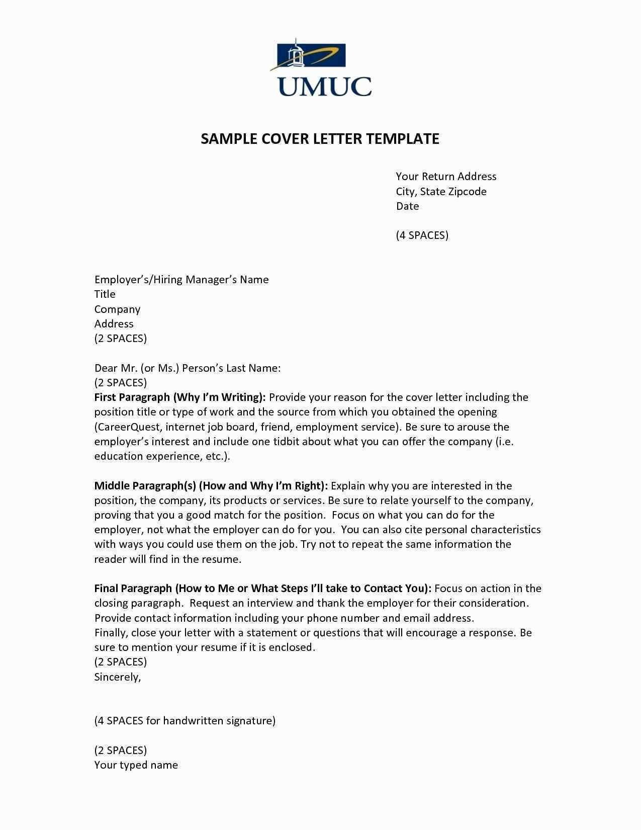 Letter Of Guarantee Template   Proposal Letter Within Letter Of Guarantee Template