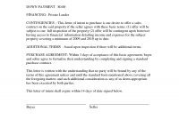 Letter Of Intent Purchase Real Estate Edit Paper Online intended for Letter Of Intent For Real Estate Purchase Template