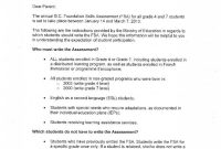 Letter To Councillor Template – Humman throughout Pre Action Protocol Letter Template