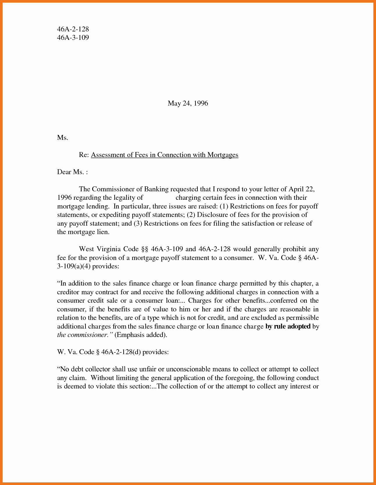 Mortgage Payoff Statement Template  Template Modern Design Throughout Payoff Letter Template