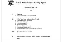 Ms Office Floor Plan Template T Daily Schedule Project Planner with Meeting Agenda Template Word 2010