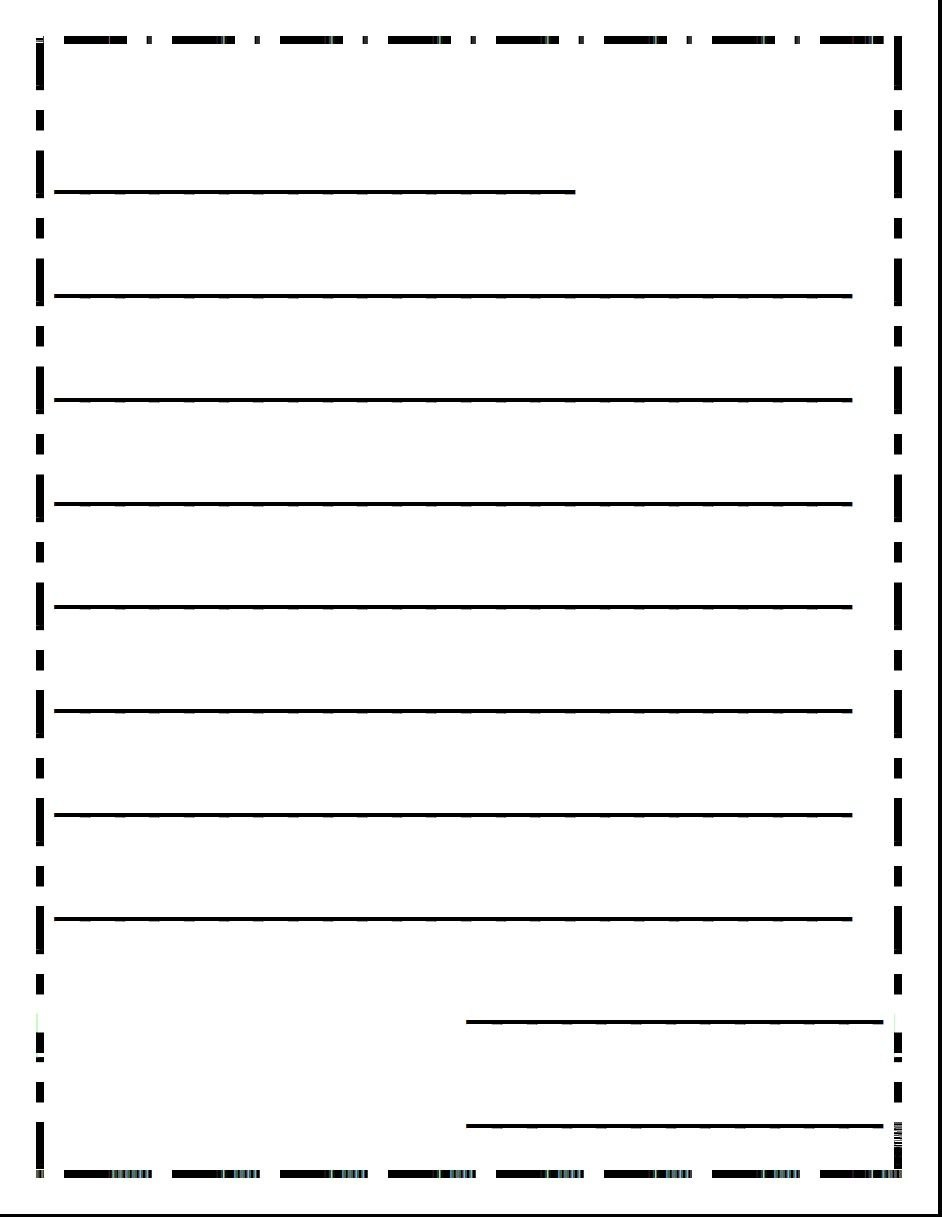 New Adventures In First Grade Opinion Letters  Freebie  Books With Regard To Letter Writing Template For First Grade