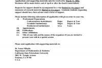 Nsf Grant Proposal Sample  Nsf Grant Application  Other  Grant for Nsf Proposal Template