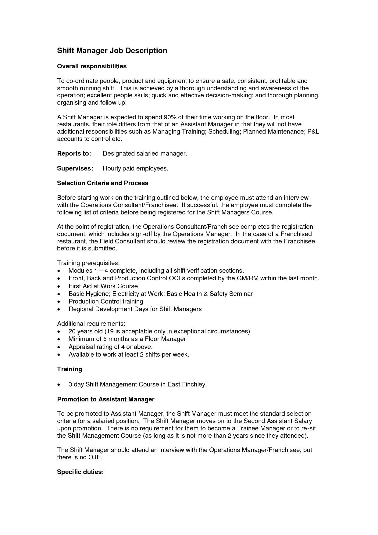 Old Letter Template Examples  Letter Templates With Regard To Olden Day Letter Template