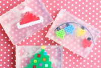 Perler Bead Ideas With Printable Perler Bead Patterns within Hama Bead Letter Templates