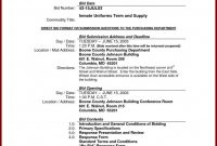 Photography Service Proposal Letter Sample regarding Conference Proposal Template