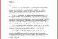 Pinkonya Berkeley On Pinboard  Sponsorship Letter Letter for Ministry Proposal Template