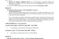 Plan Templates Project Management Proposal Template Doc Google for Project Management Proposal Template