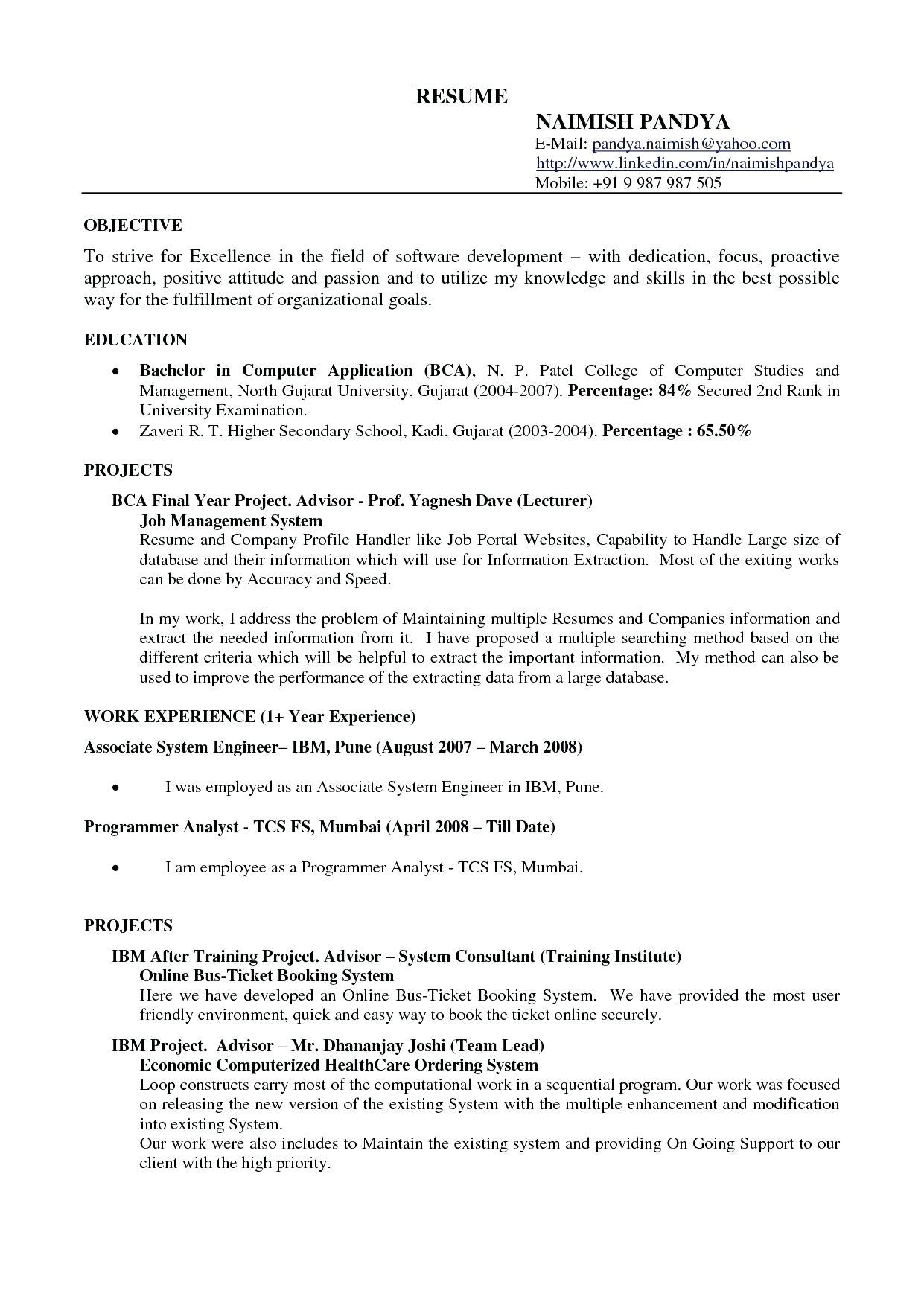 Plan Templates Project Management Proposal Template Doc Google Intended For Proposal Template Google Docs