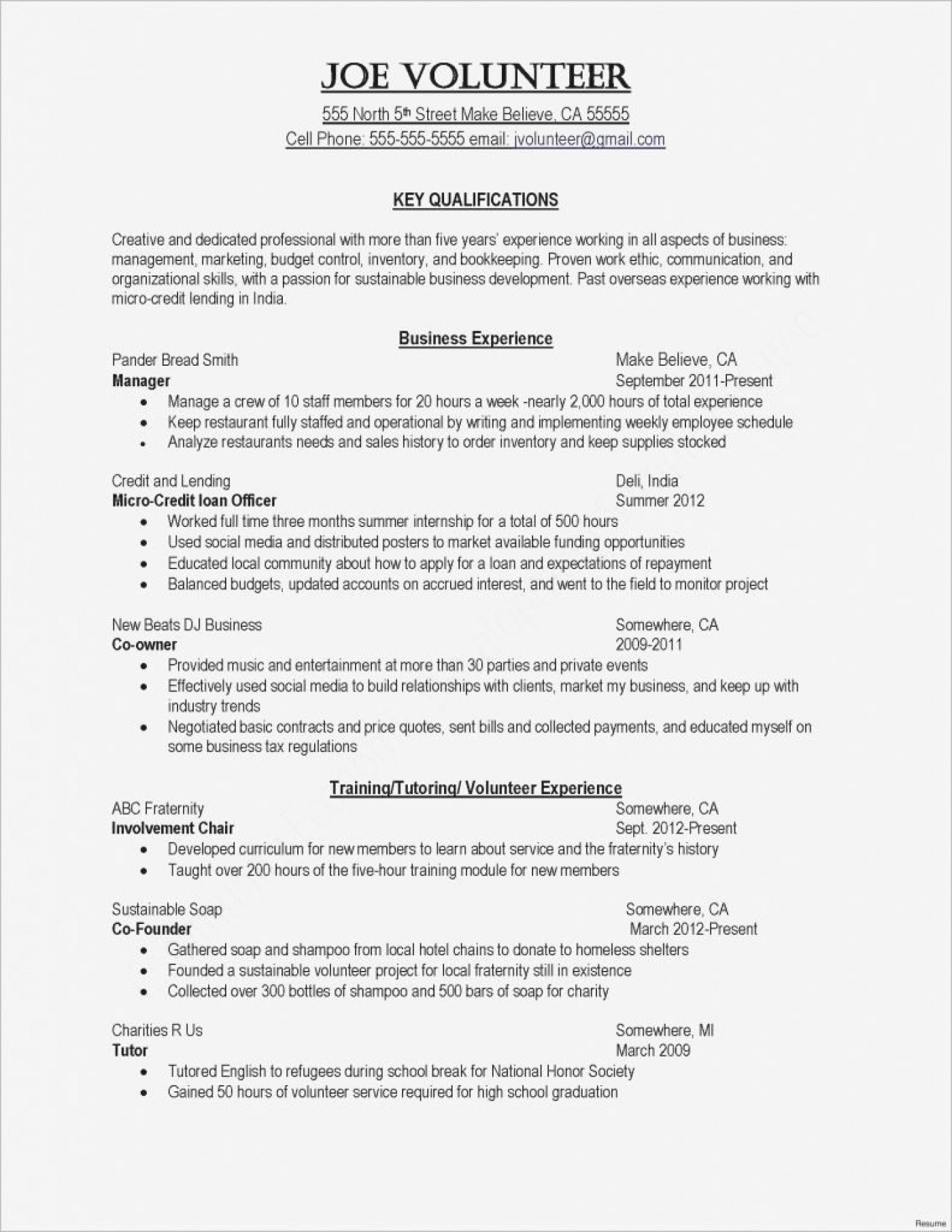 Plans Business Proposal Surprising Plan Template Templates For How To Write A Business Proposal Template