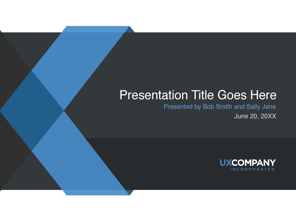 Powerpoint Cover Page Template  Google 検索  Ari  Cover Page Intended For Open Office Presentation Templates
