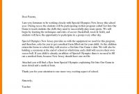 Preschool Welcome Letter To Parents From Teacher Template Samples within Letters To Parents From Teachers Templates