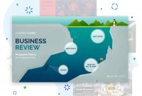 Prezi  Free Customizable Prezi Business Presentation Templates For intended for Prezi Presentation Templates