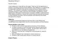 Printable Sample Business Proposal Template Form  Forms And for Employment Proposal Template