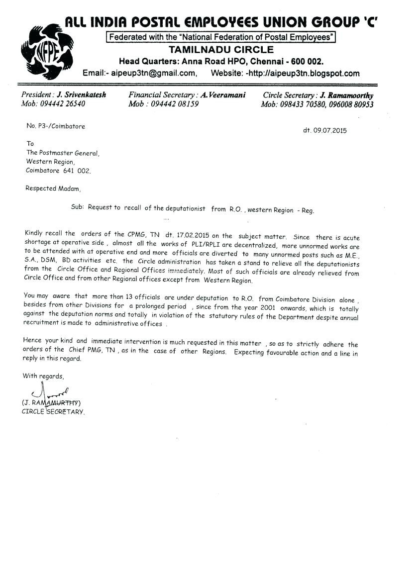 Raise Salary Increase Letter Example Employer Request Template And Pertaining To Salary Increase Letter To Employer Template