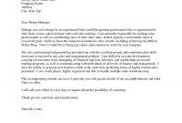Real Estate Offer Letter Template Samples  Letter Cover Templates with regard to Real Estate Offer Letter Template