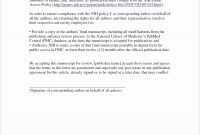 Sample Appeal Letter For Unemployment  Example Of Unemployment pertaining to Insurance Denial Appeal Letter Template
