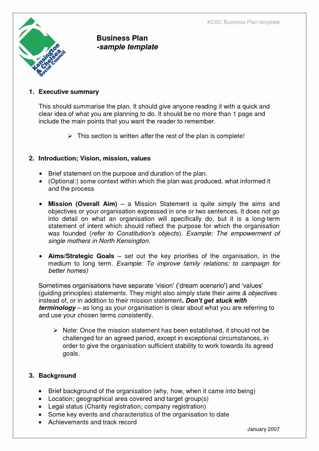 Sample Business Plan For Saw Mill Sawmill How To Write Video Throughout Video Production Proposal Template