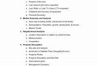 Sample Business Proposal Template Doc For Free Printable Business pertaining to Sample Business Proposal Template