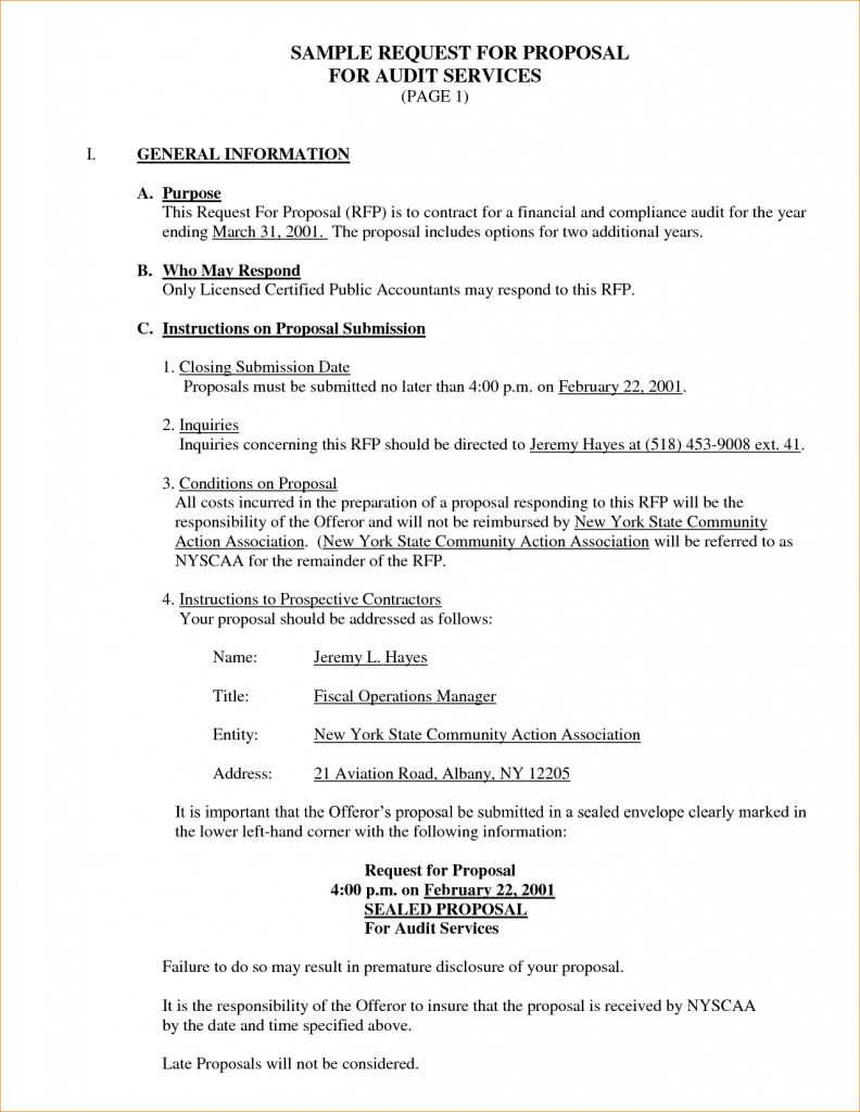 Small Business Proposal Template Download  Business Analysis Throughout Small Business Proposal Template