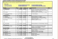 Staffing Plan Template Excel Of Wonderful Ideas Free Download with Staffing Proposal Template
