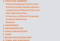Steps How To Write A Business Proposal New Templates intended for Pricing Proposal Template
