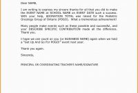 Template Ideas Teacher Welcome Letter Awesome Format To Parents pertaining to Letter To Parents Template From Teachers