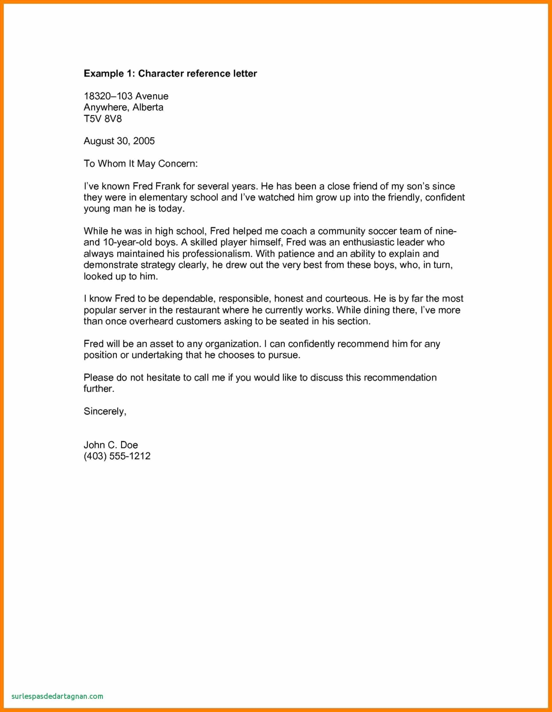 Templates For Letters Of Recommendation Letter Template Student Pertaining To Letter Of Recommendation Request Template