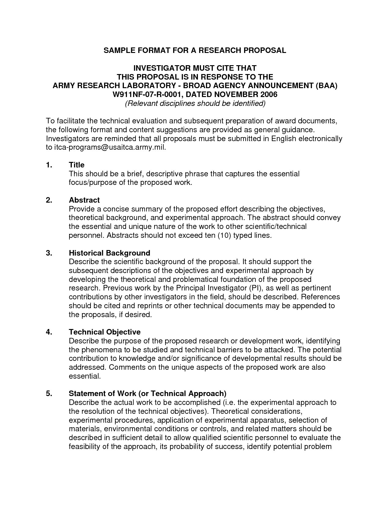 Thesis Proposal Template Harvard Sample Pdf Dissertation Uk Research In Research Proposal Outline Template