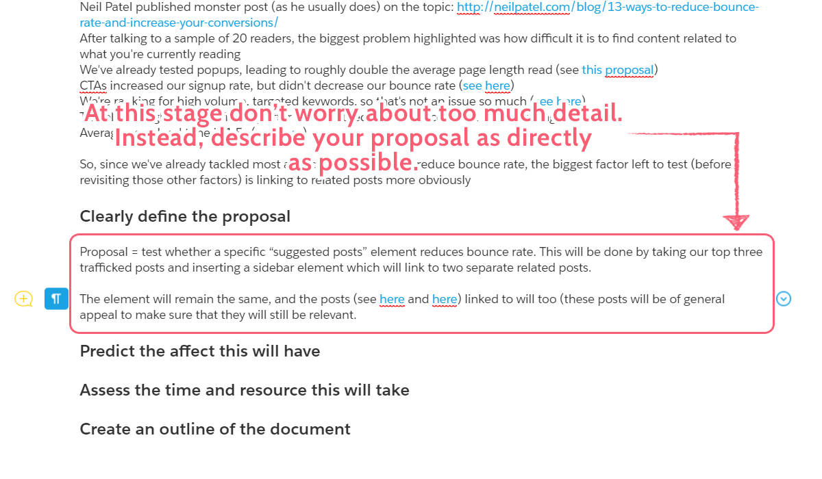 Types Of Project Proposals That Get Approved And How To Write Regarding Unsolicited Proposal Template