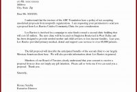 Unsolicited Proposal Template Unique Unsolicited Business Letter for Unsolicited Proposal Template
