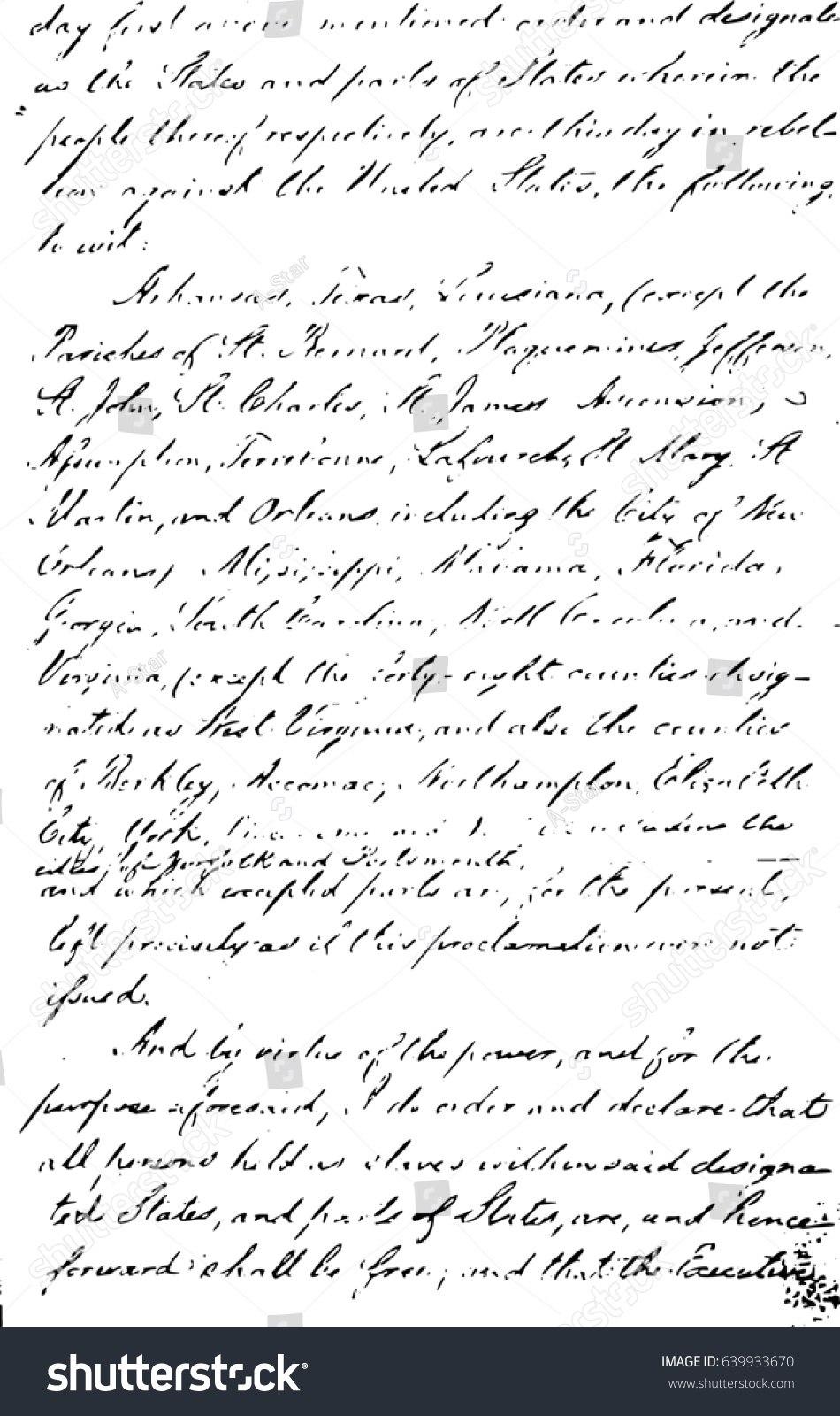Vintage Handwriting Template Old Letter Texture Stock Illustration Regarding Olden Day Letter Template