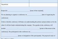 Workshop Proposal Template Then Conference Proposal Template Search with regard to Conference Proposal Template