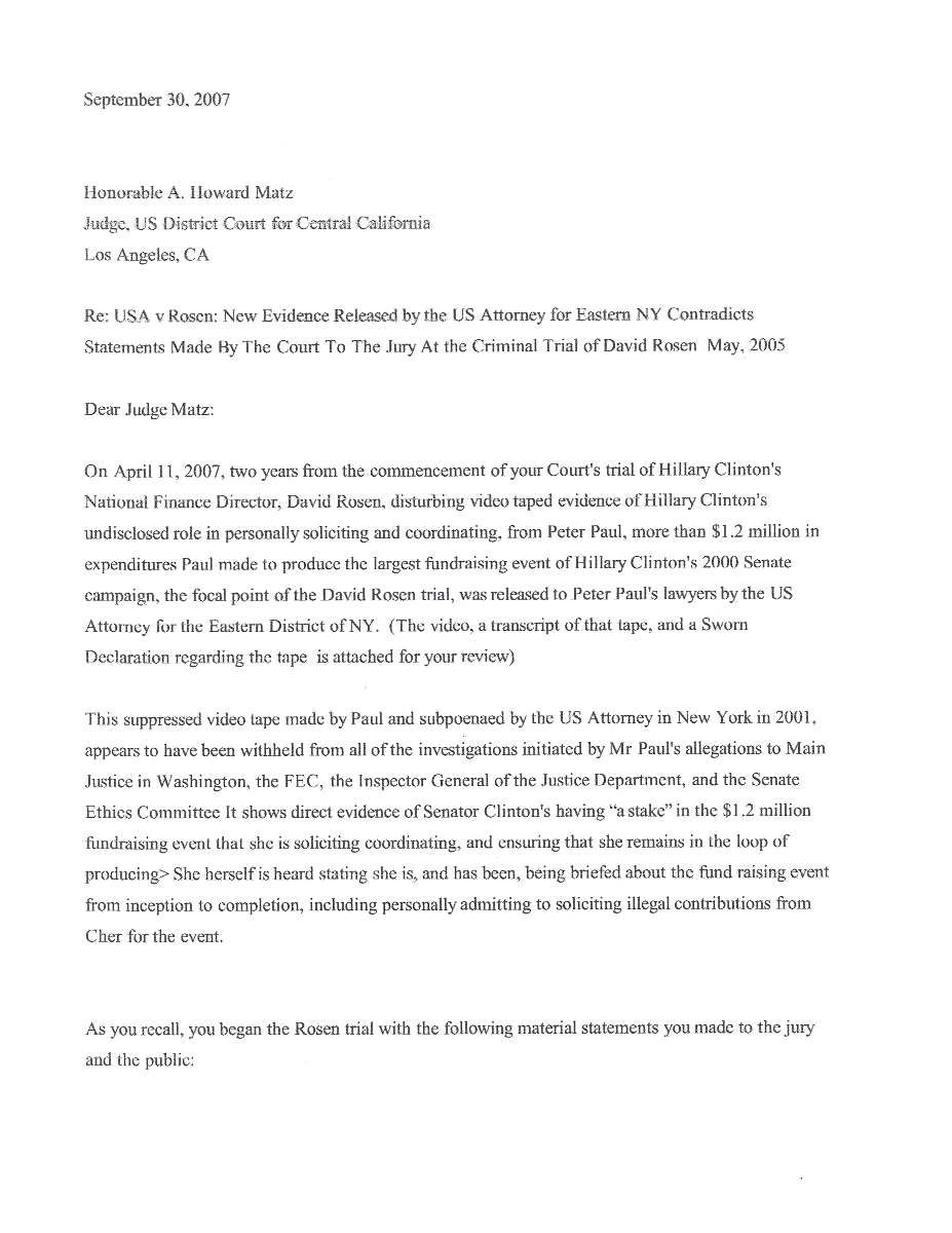 Writing A Letter Of Apology For Court  Letter Of Apology Within How To Write A Letter To A Judge Template