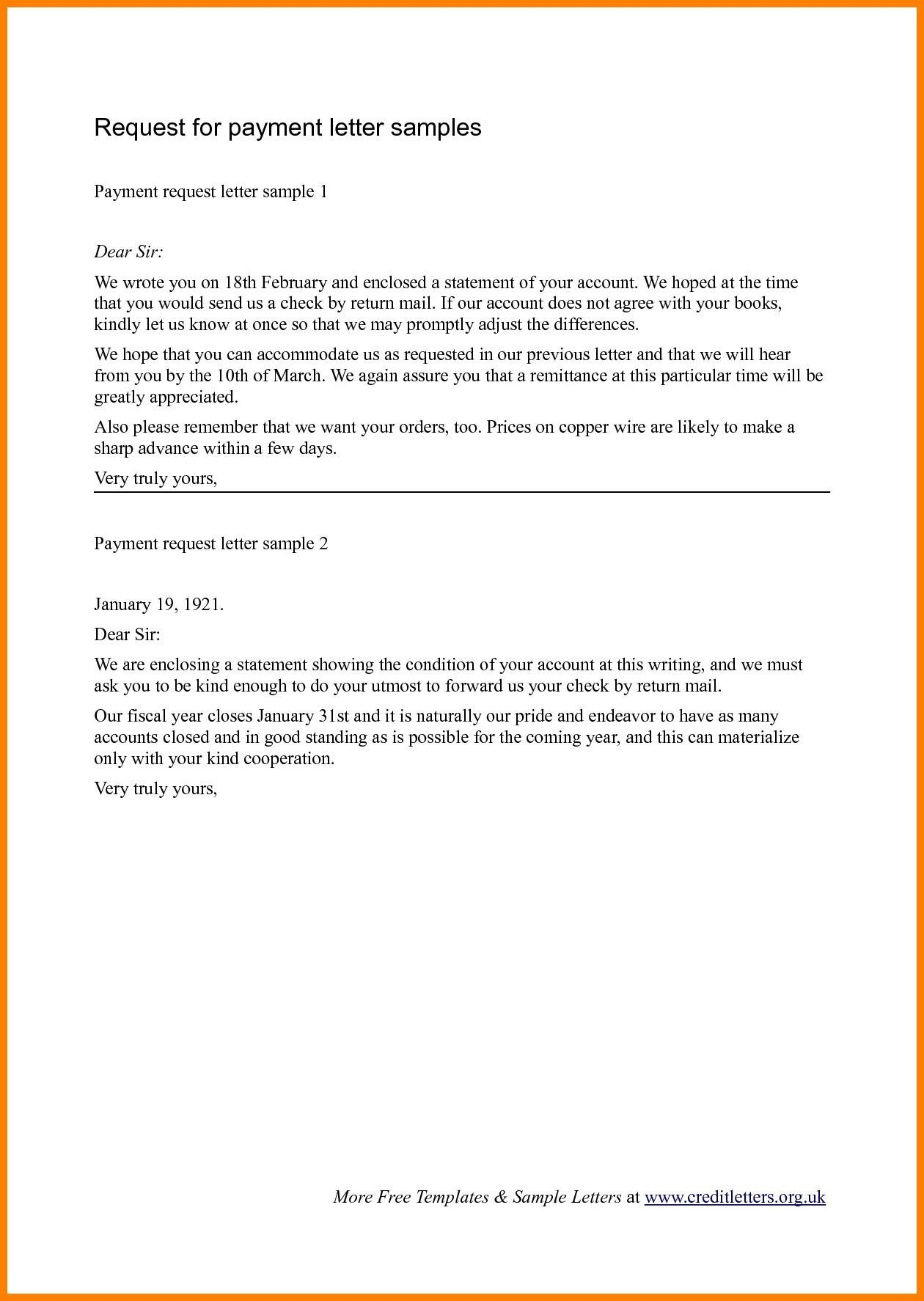 You Can See This Valid Letter Format For Material Request At Valid In Material Letters Template