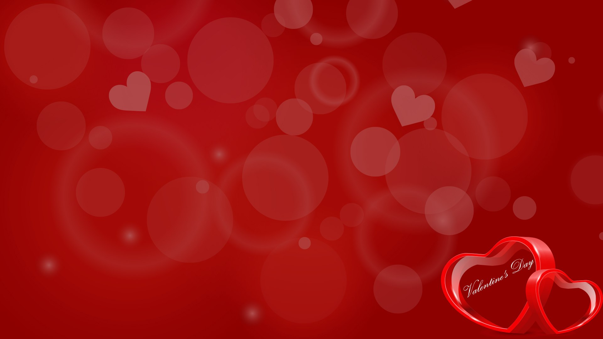 Love Templates  Colonarsd Pertaining To Free Love Heart Ppt Template